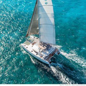 Healthy Lifestyle Sailing Retreat on the Adriatic Coast