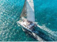 Sailing and Spirit Regeneration in Croatia (Kopiraj) (Kopiraj)