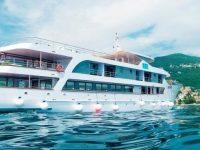 Croatia deluxe Cruises Split - Dubrovnik