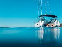 Wine and sail tour Croatia
